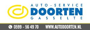 AUTO SERVICE DOORTEN - Banner - 17-06-16-01