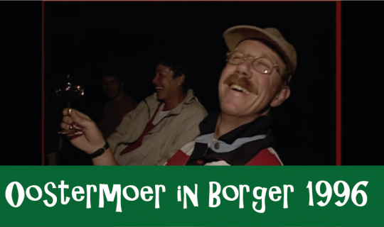 oostermoerborger1996-02