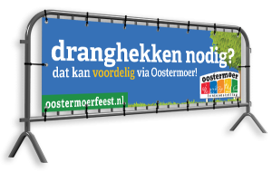 oostermoer-spandoek-dranghek-verhuur